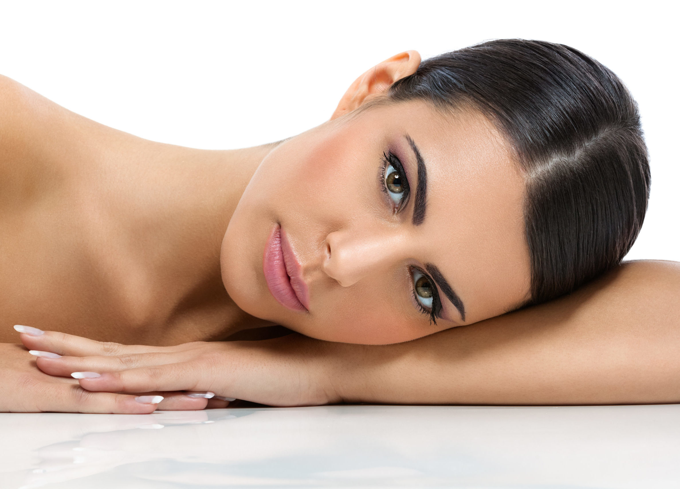 dermatolosko savetovaliste
