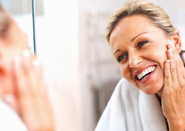 Dermatokozmeticko-savetovaliaste